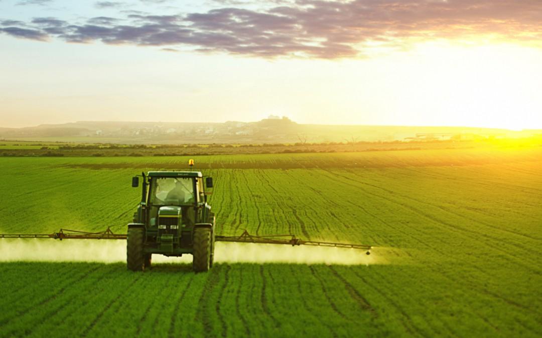Определен е бюджетът на Програма за развитие на селските райони 2014-2020