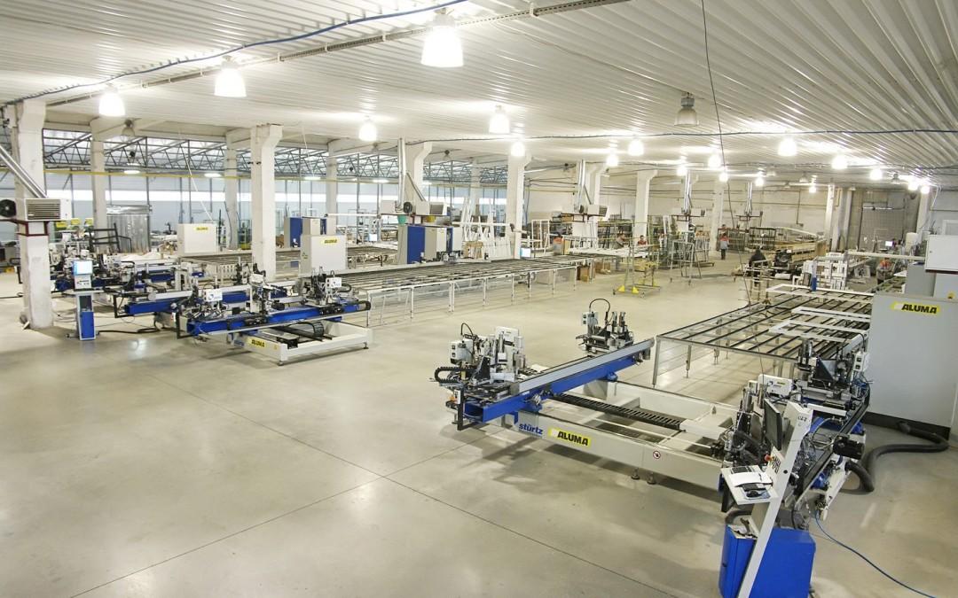 """844 подадени проекти по процедура """"Подобряване на производствения капацитет на МСП"""""""