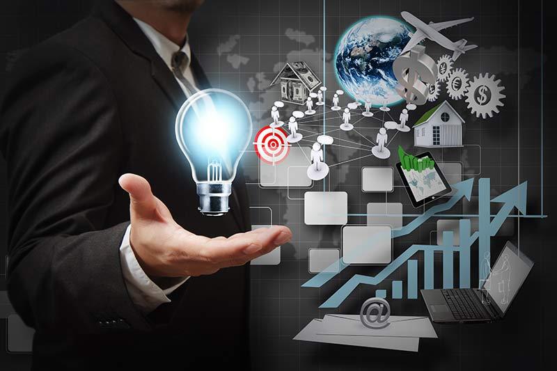 """Европейската комисия одобри новата оперативна програма """"Инициатива за МСП"""" 2014-2020"""
