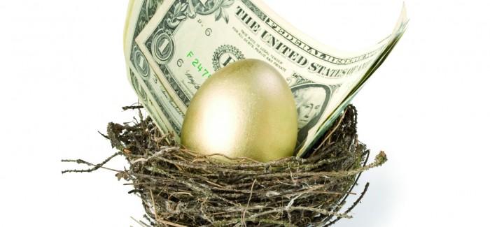 780 млади стопани получиха първото си плащане