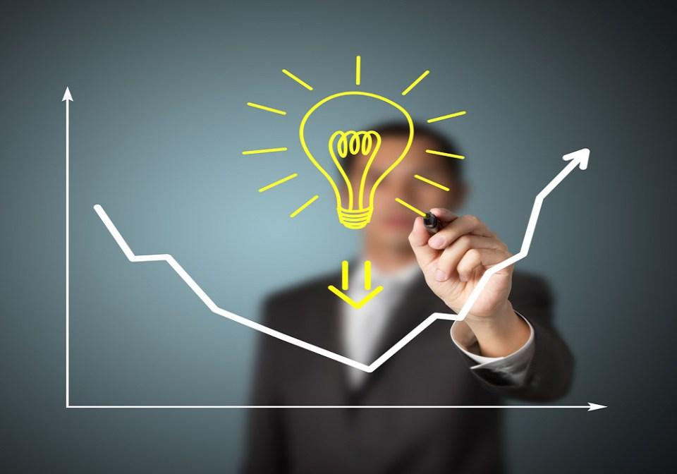 ИАНМСП стартира процедура за прием на проекти по Национален иновационен фонд