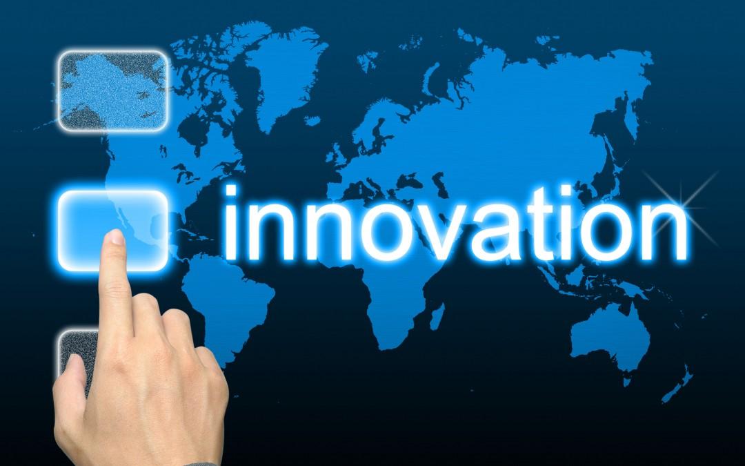 """Допълнителен списък на проектите, предложени за отхвърляне на етап административна оценка по процедура """"Подкрепа за внедряване на иновации в предприятията"""""""