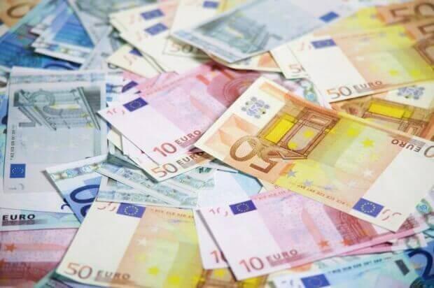Скоро се очаква пускането на микрокредити за малкия и стартиращ бизнес