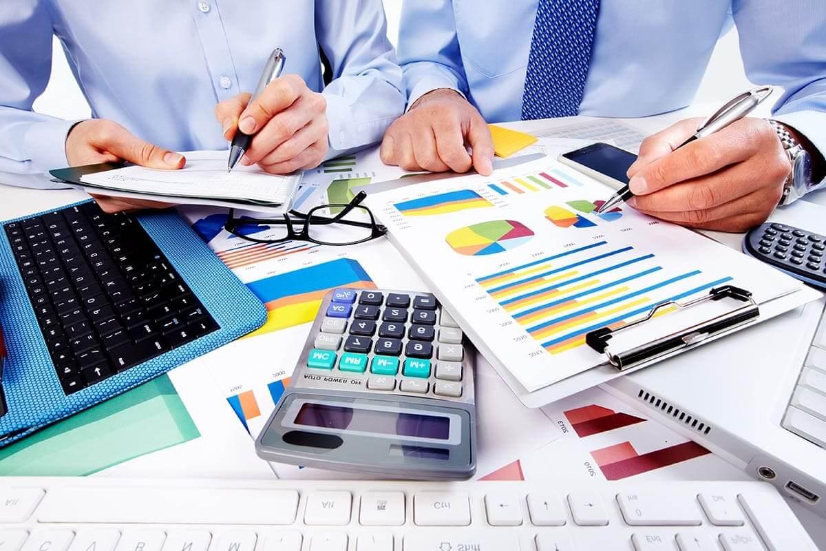 business-plan-izgotvyane