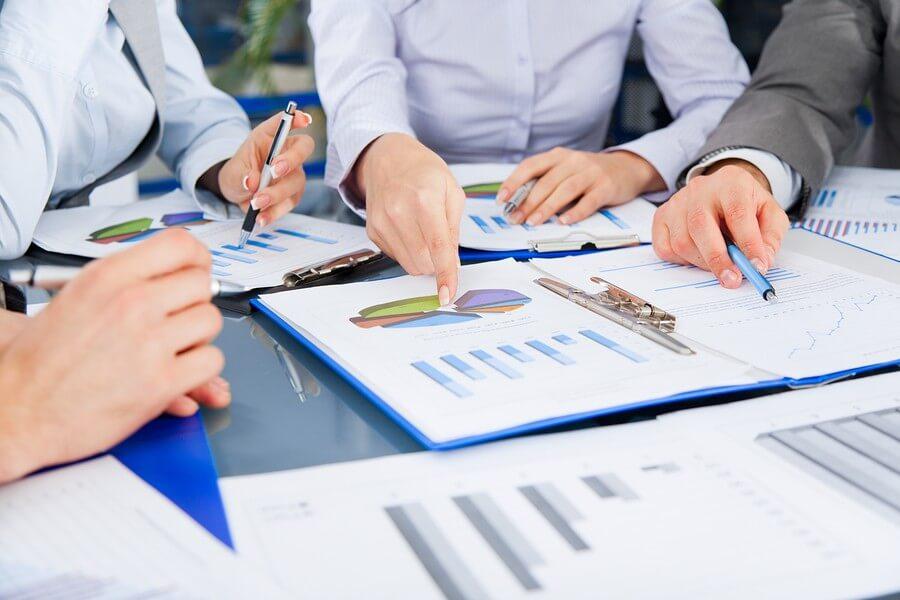 business-plan-izrabotka